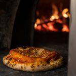Immagine pizza Cudduruni